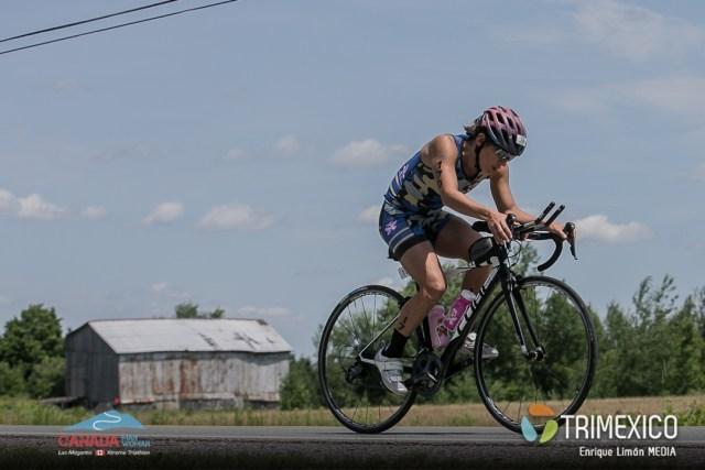 Canadaman Extreme Triathlon CU6P9465