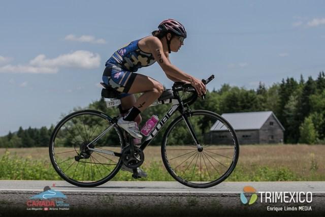 Canadaman Extreme Triathlon CU6P9473