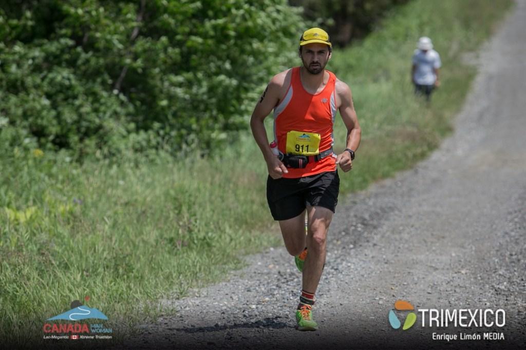 Canadaman Extreme Triathlon CU6P9535