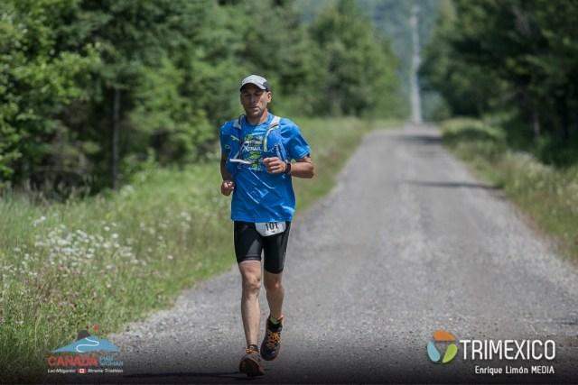 Canadaman Extreme Triathlon CU6P9564