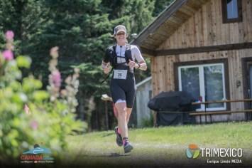 Canadaman Extreme Triathlon CU6P9577