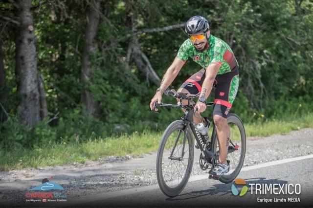 Canadaman Extreme Triathlon CU6P9590