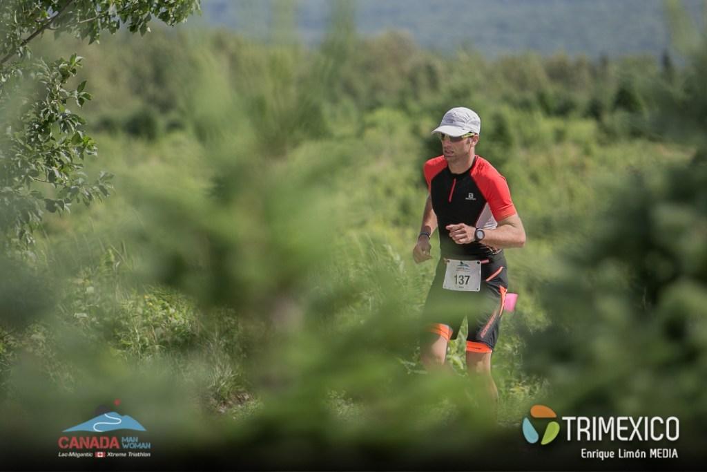 Canadaman Extreme Triathlon CU6P9606