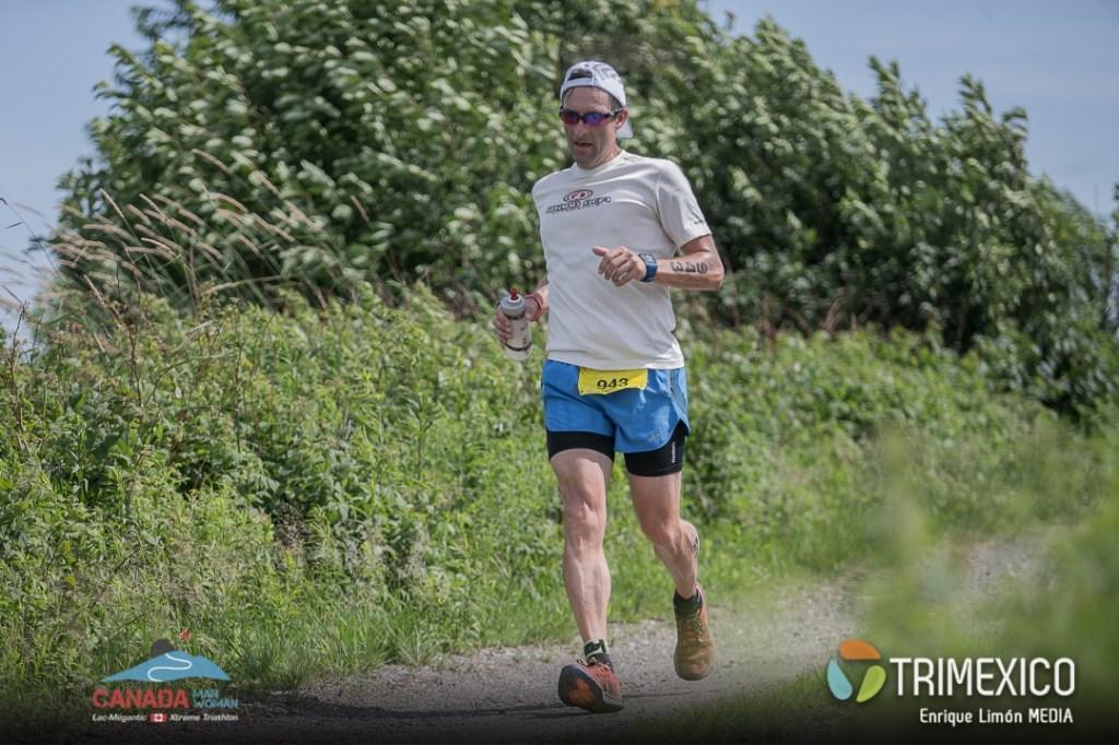 Canadaman Extreme Triathlon CU6P9613