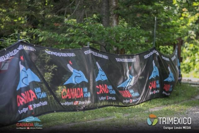 Canadaman Extreme Triathlon CU6P9667