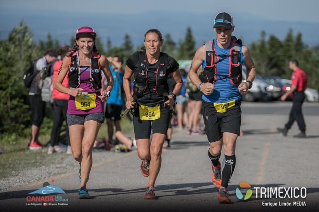 Canadaman Extreme Triathlon CU6P9677