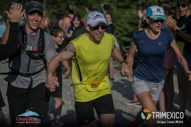 Canadaman Extreme Triathlon CU6P9691