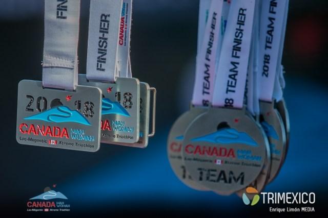 Canadaman Extreme Triathlon CU6P9716