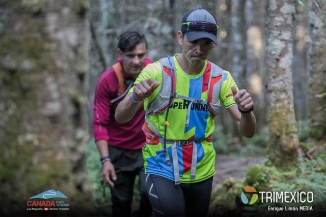 Canadaman Extreme Triathlon CU6P9733