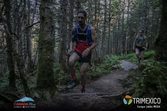 Canadaman Extreme Triathlon CU6P9746