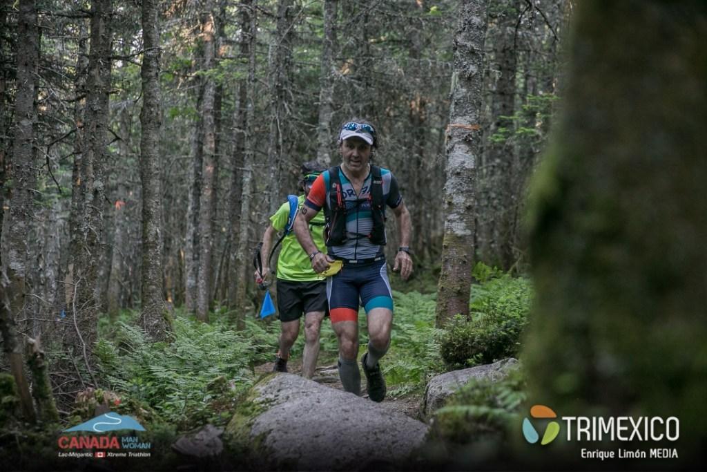 Canadaman Extreme Triathlon CU6P9752