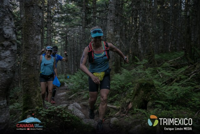 Canadaman Extreme Triathlon CU6P9769