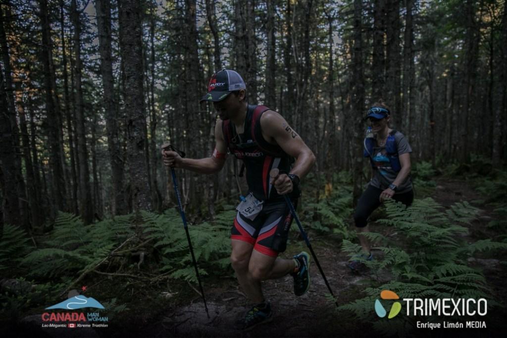 Canadaman Extreme Triathlon CU6P9780