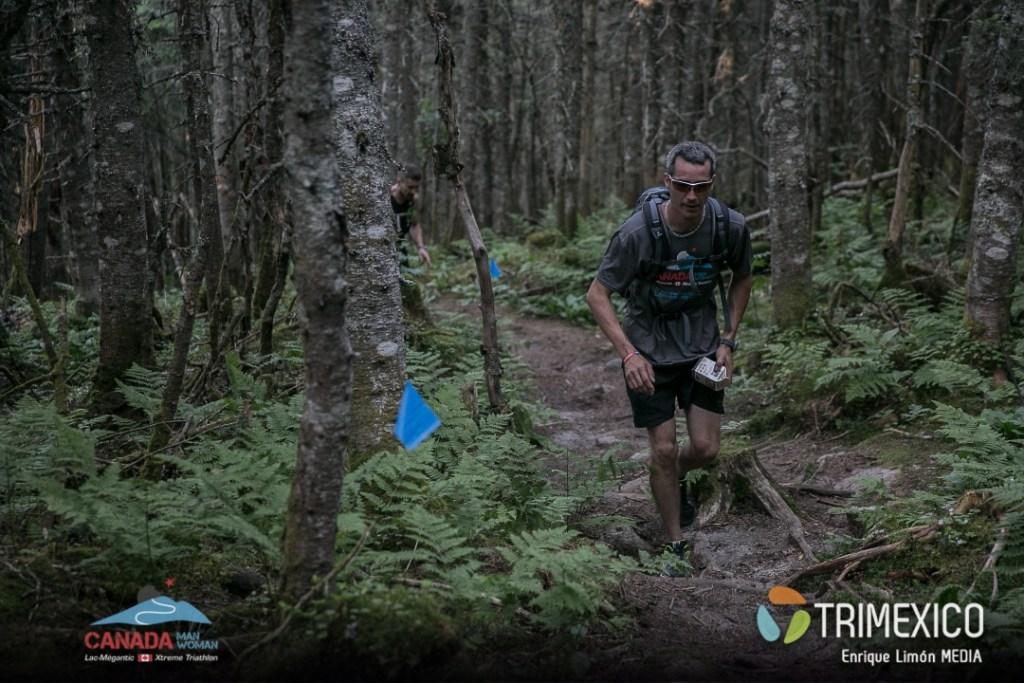 Canadaman Extreme Triathlon CU6P9790