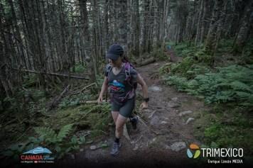 Canadaman Extreme Triathlon CU6P9822
