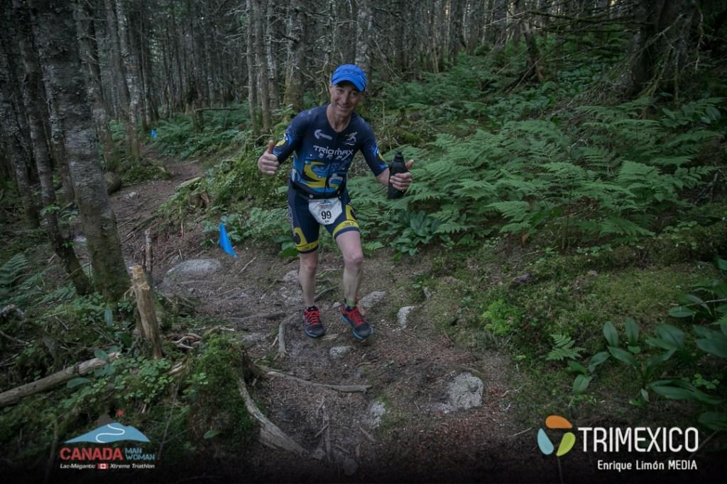 Canadaman Extreme Triathlon CU6P9863