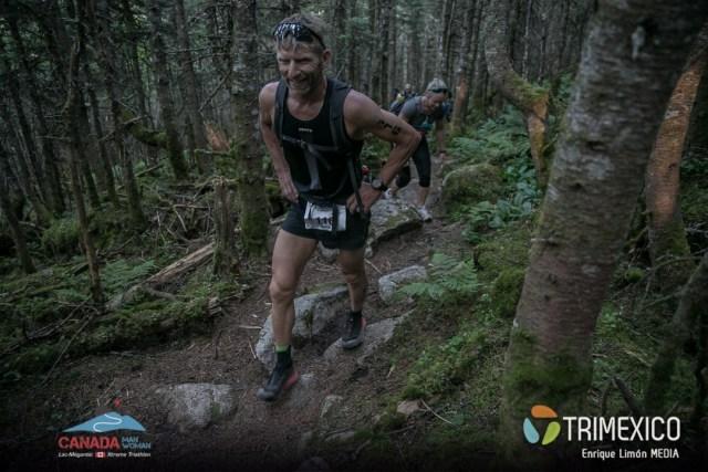 Canadaman Extreme Triathlon CU6P9865