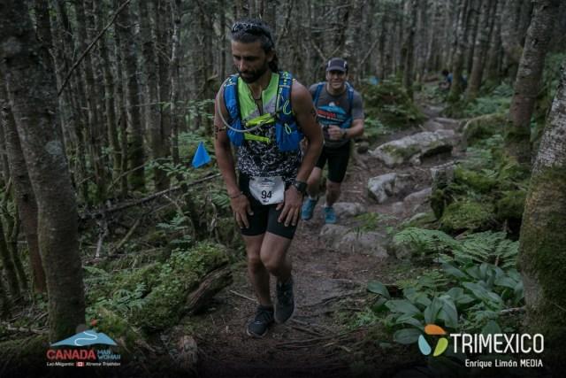 Canadaman Extreme Triathlon CU6P9871