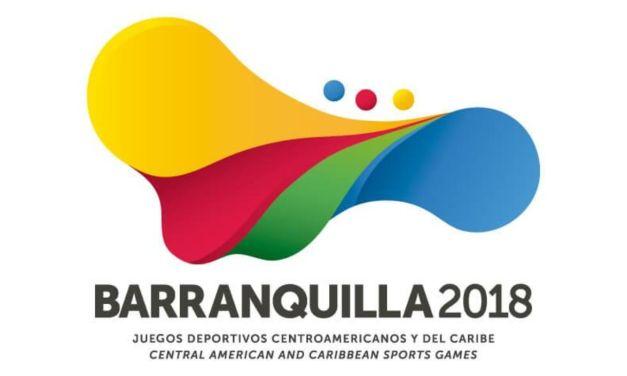 Todo lo que debes saber de los Juegos Centroamericanos de Barranquilla 2018.