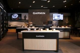 La nueva Tienda Garmin, del distribuidor autorizado Pavel