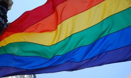 Pide ITU evitar propaganda de orientación sexual en su nuevo reglamento 2019