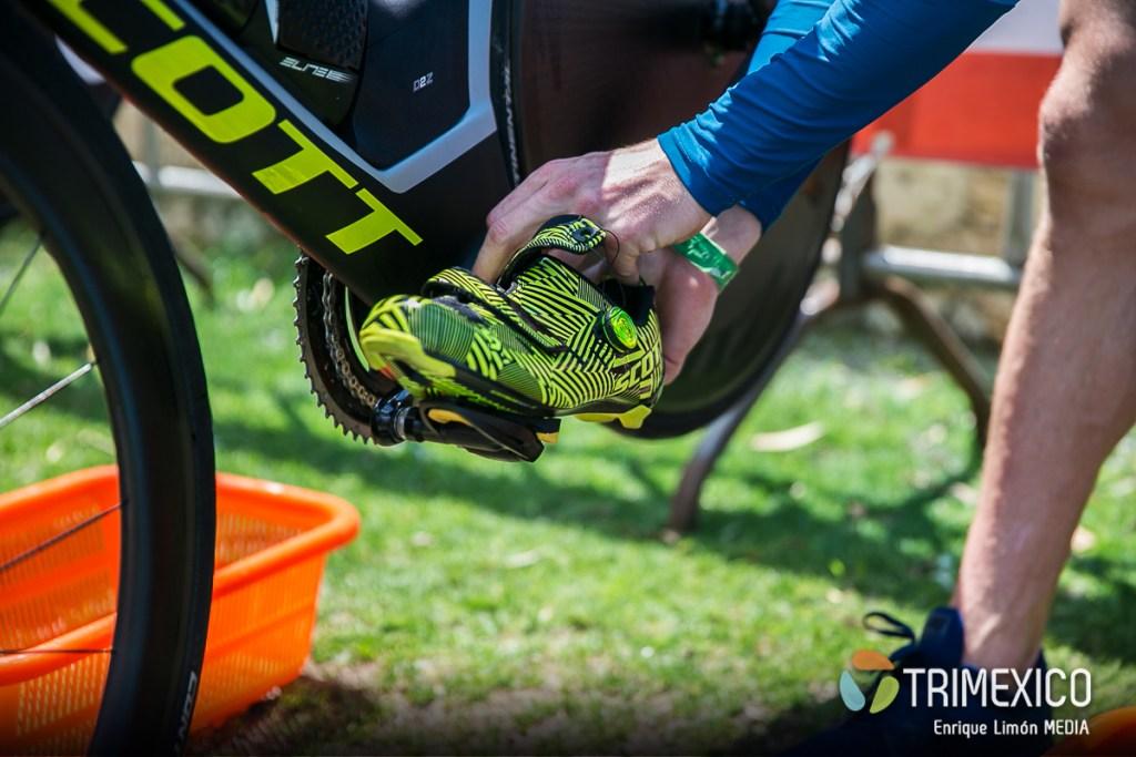 Ironman 70.3 Campeche CU6P4060