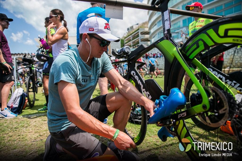 Ironman 70.3 Campeche CU6P4095