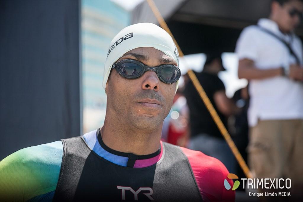 Ironman 70.3 Campeche CU6P4257
