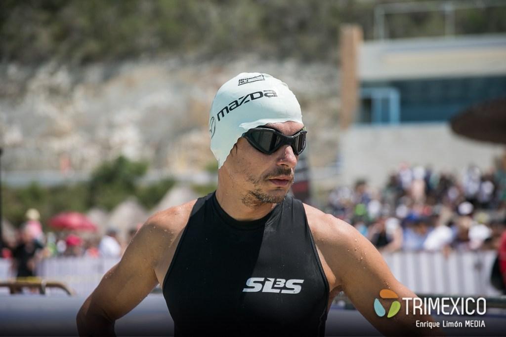 Ironman 70.3 Campeche CU6P4272