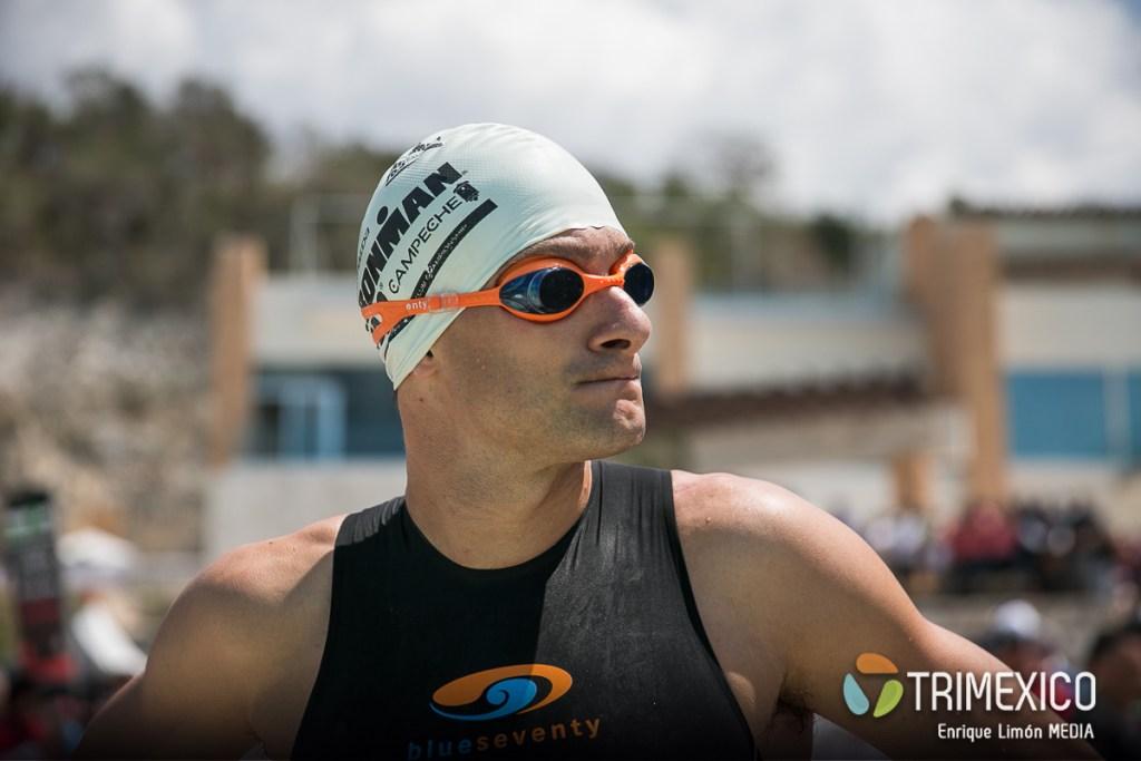 Ironman 70.3 Campeche CU6P4274