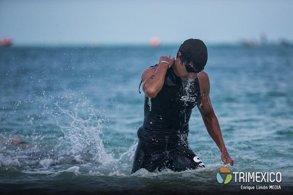 Ironman 70.3 Campeche CU6P4835