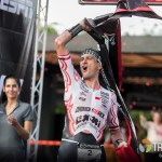 ¿Cómo mejorar tus tiempos en Ironman? ¿Se puede calcular el tiempo de carrera?