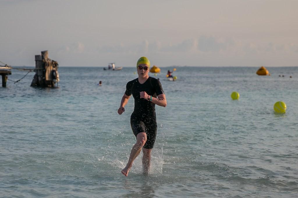 Challenge Cancun Pic Enrique Limón