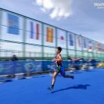 Vuelve Ueda a lo más alto del podio en la Copa del Mundo Nur-Sultán
