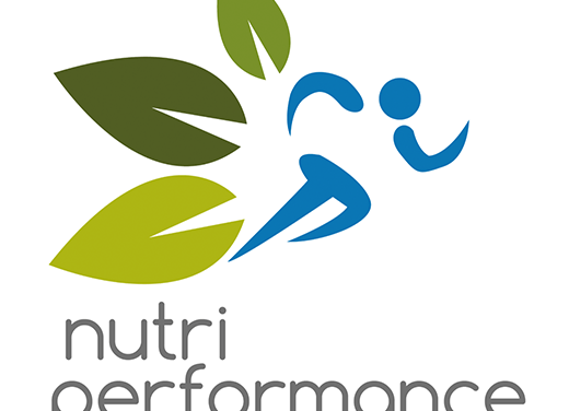 Nutriperformance