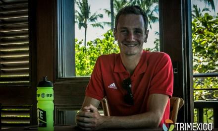 Proporcionarán triatletas profesionales sus tips y experiencias a través de PTO Hub