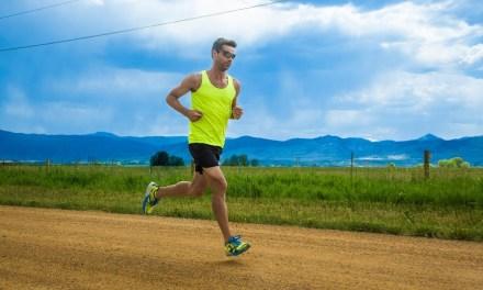 Cada año me estoy convirtiendo en un nuevo triatleta.- Tim O'Donnell, tras su plata en Kona