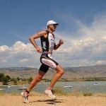 La marca en distancia olímpica está salpicada de dudas