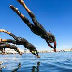 Cancelan las Copas del Mundo de Ciudad del Cabo y la de Antwerp 2020