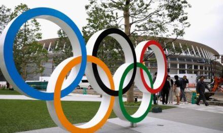 Además del triatlón, Tokio 2020 regalará lo mejor del deporte a todos los aficionados