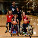 Rinde mundo deportivo homenaje a ex basquetbolista Kobe Bryant tras su trágica muerte