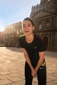 Nike Running SP20_Nike Running_Capsule Mexico_Photo_Post_Run_3 -