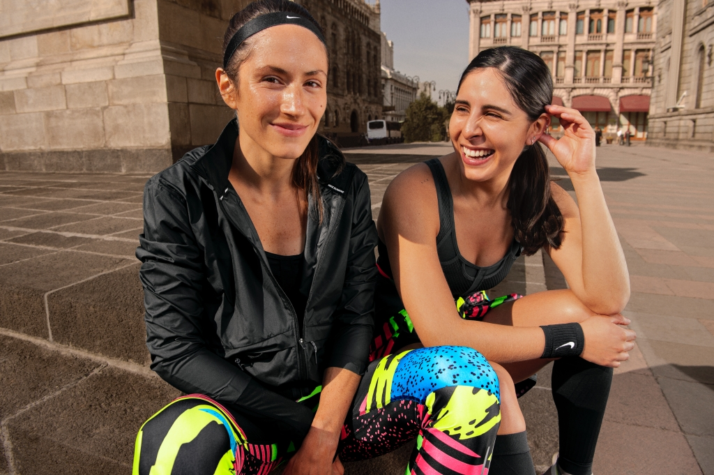 Nike Running SP20_Nike Running_Capsule Mexico_Photo_Post_Run_4 -