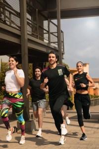 Nike Running SP20_Nike Running_Capsule Mexico_Photo_Run_6 -