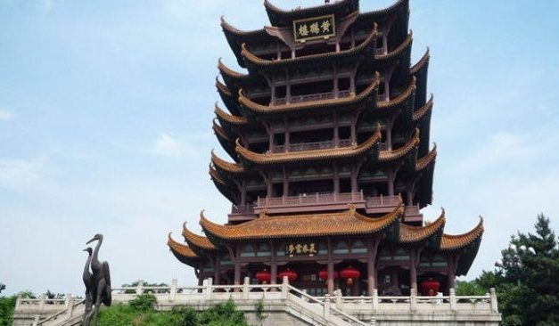 CHALLENGE FAMILY amplía su enfoque en China, presenta el nuevo CHALLENGE WUHAN