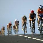 Anuncia PTO un bonus anual para los mejores triatletas de su ranking