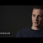 The Brownlee Agilis Wetsuit