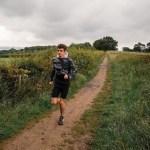 Permite triatlón quemar hasta 7 mil calorías en un día duro.- Jonathan Brownlee