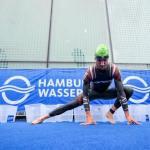 Confirman que la SCMT de Hamburgo para septiembre será el inicio del calendario de competencias 2022
