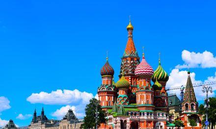 Llega Challenge Family a Rusia con el Challenge Moscú
